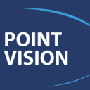 Point Vision