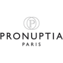 Pronuptia