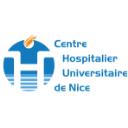 Le Centre Hospitalier de Nice