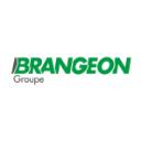 Groupe Brangeon