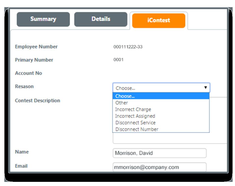 CimplControl-screenshot-1