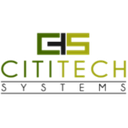 CitiTech Management Software