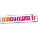 Macompta.fr-liasse fiscale