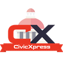 CivicXpress