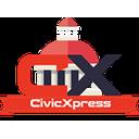 CivicXpress