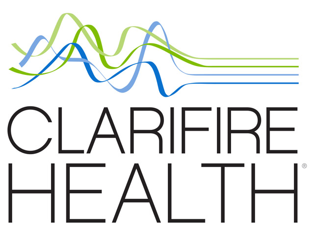 CLARIFIRE HEALTH-screenshot-2