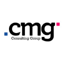 CMG Consulting Group