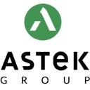 Astek Group