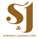 Sneakers & Jackets Consulting