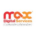 MAX Digital Services