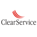 Clear Service