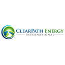 ClearPath 360