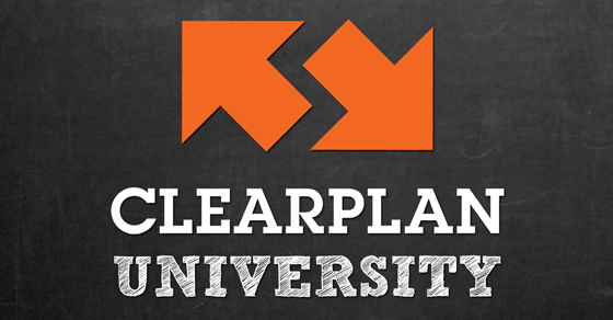 Clearplan-screenshot-0