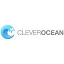 CleverOcean