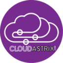CloudAstrix ISP Suite