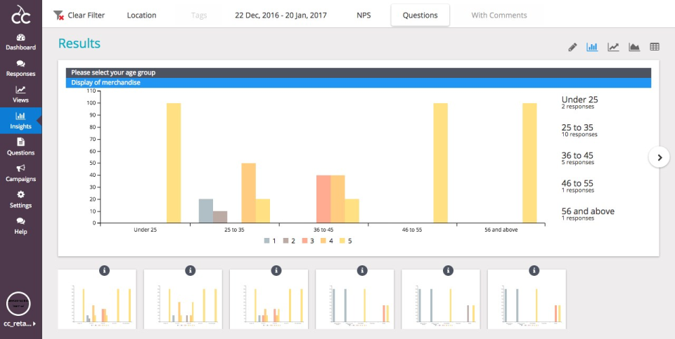 CloudCherry-screenshot-3