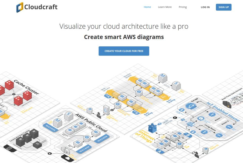 Cloudcraft-screenshot-0