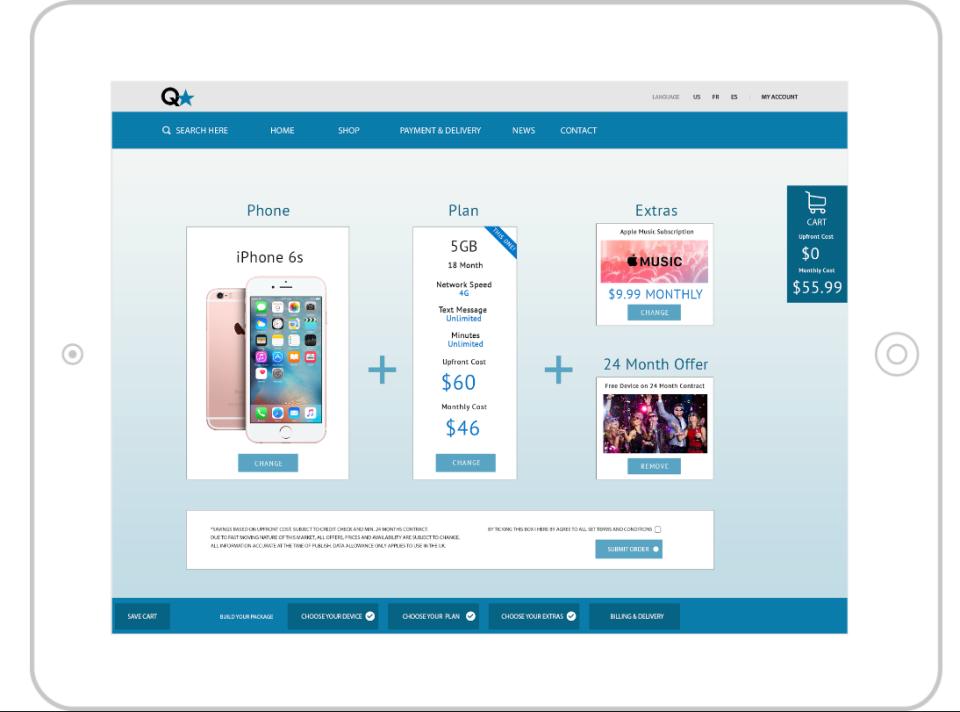 CloudSense-screenshot-0