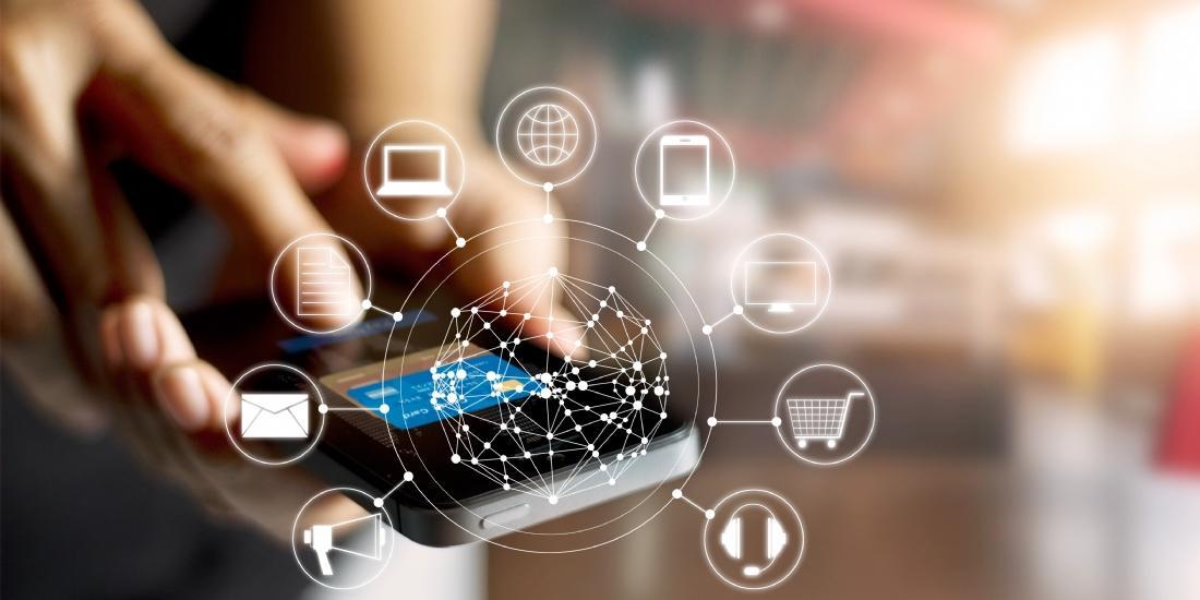 Avis Bypath : Solution d'intelligence commerciale de Kompass pour le BtoB - appvizer