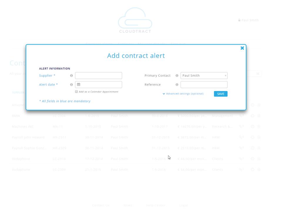 Cloudtract-screenshot-2