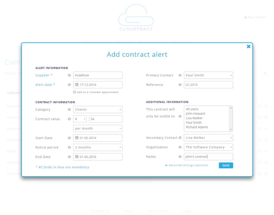 Cloudtract-screenshot-3