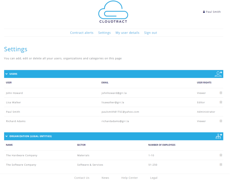 Cloudtract-screenshot-4