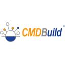 CMDBuild