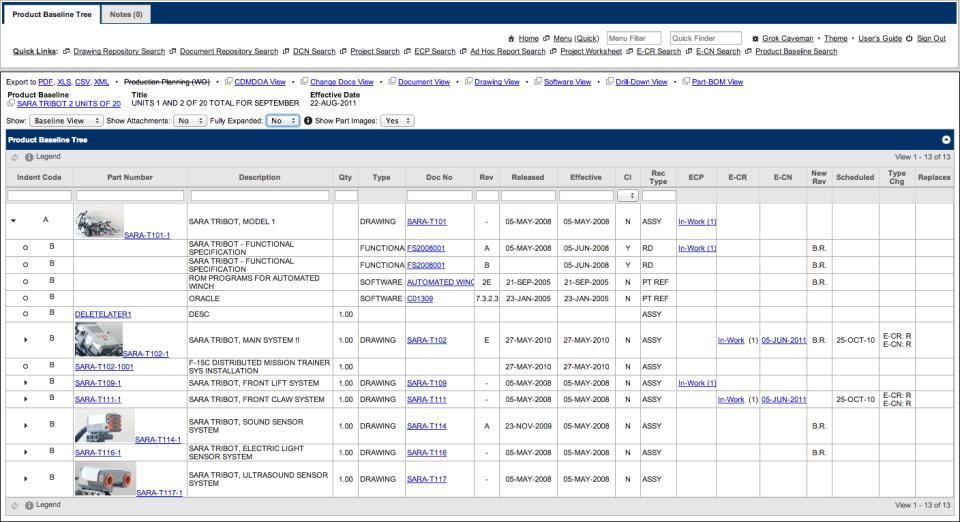 CMPRO-screenshot-3