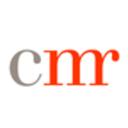 CMR Registration