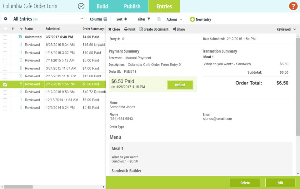 Cognito Forms-screenshot-4