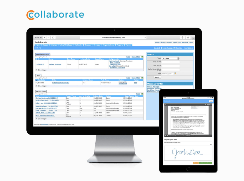 Collaborate-screenshot-0