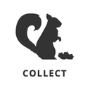 Collect MailSync