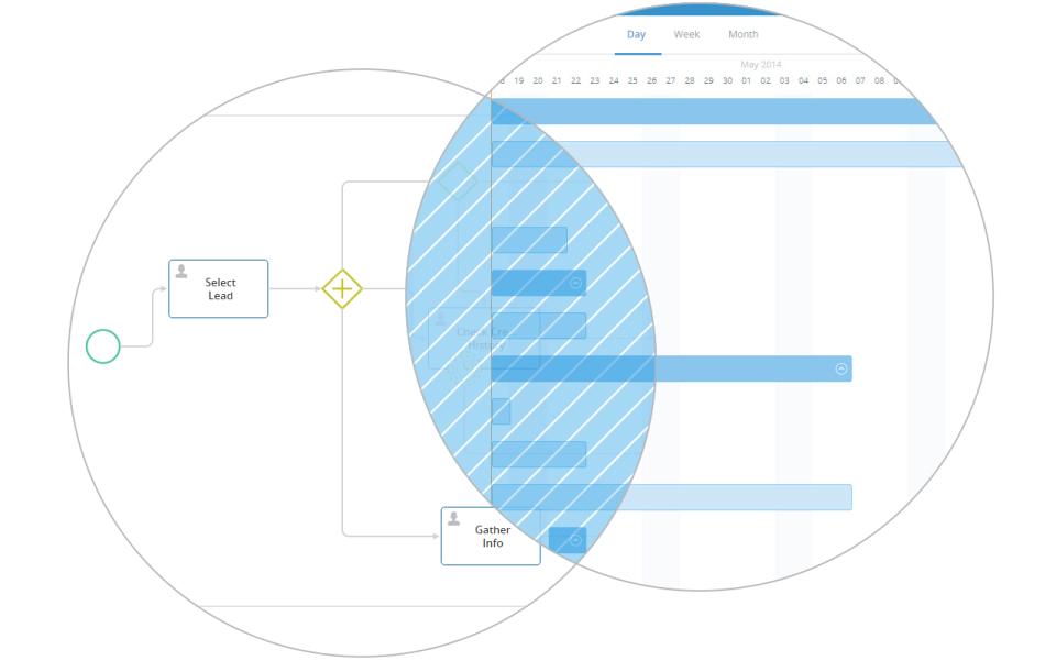 Comindware Process-screenshot-2