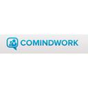 Comindwork