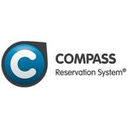 COMPASS Reservation System