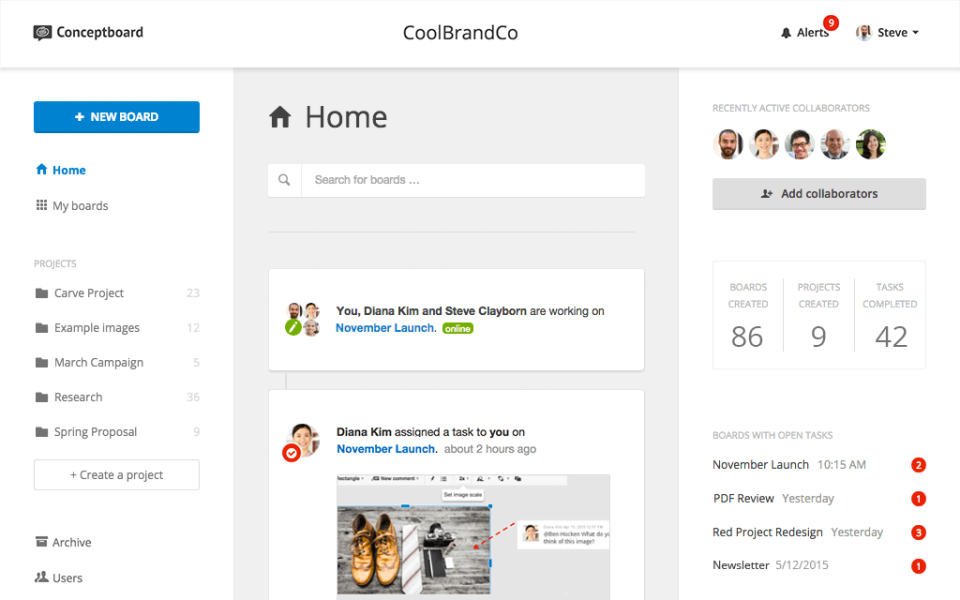 Conceptboard-screenshot-2