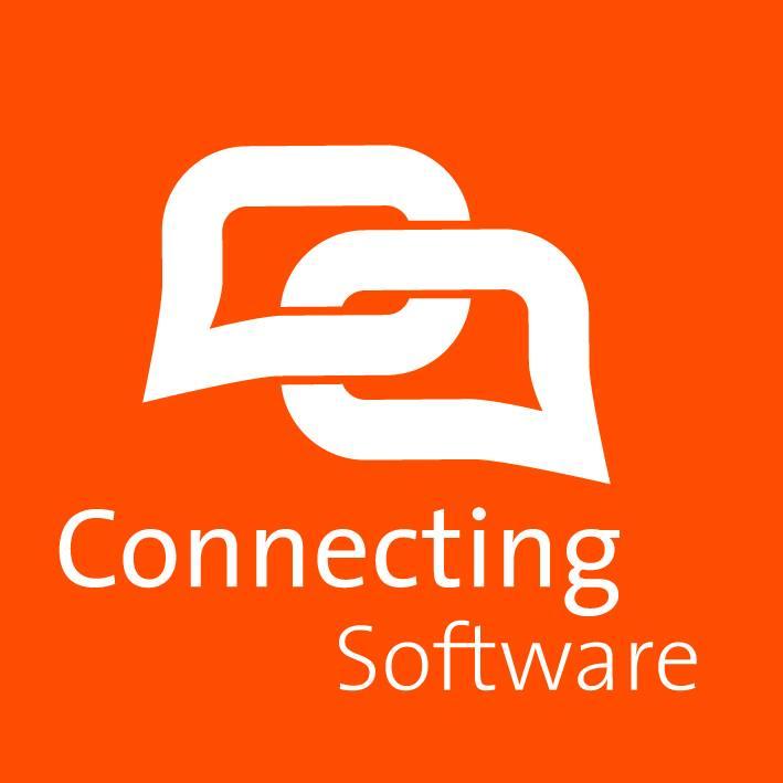 Connect Bridge-screenshot-0