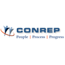 Conrep
