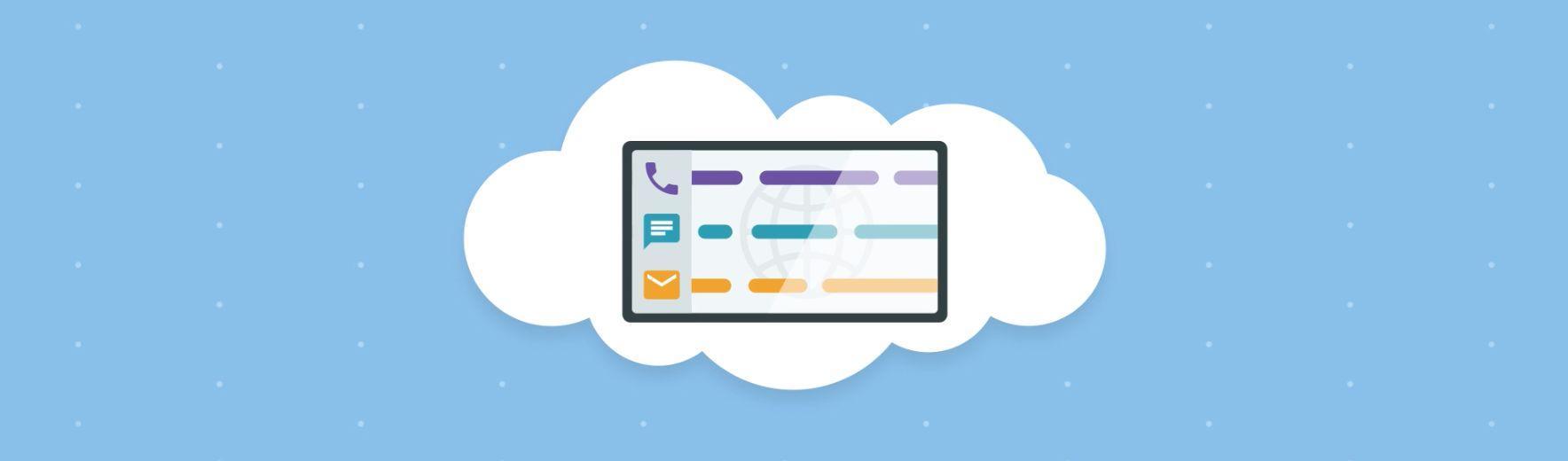 Avis ContactNow : Logiciel de centre d'appel en ligne - appvizer
