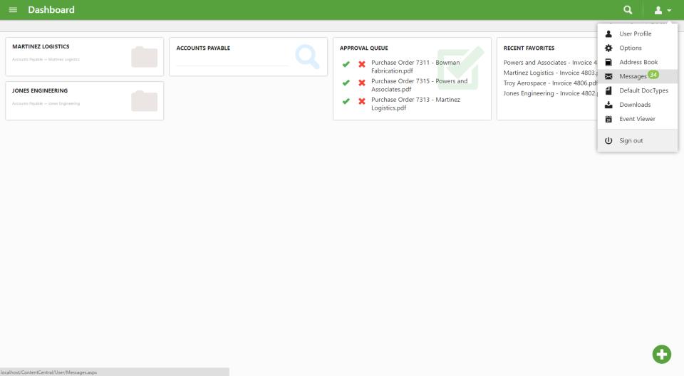 Content Central-screenshot-1