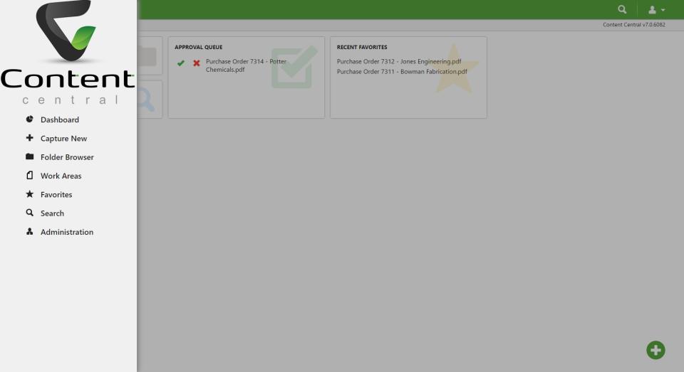 Content Central-screenshot-2