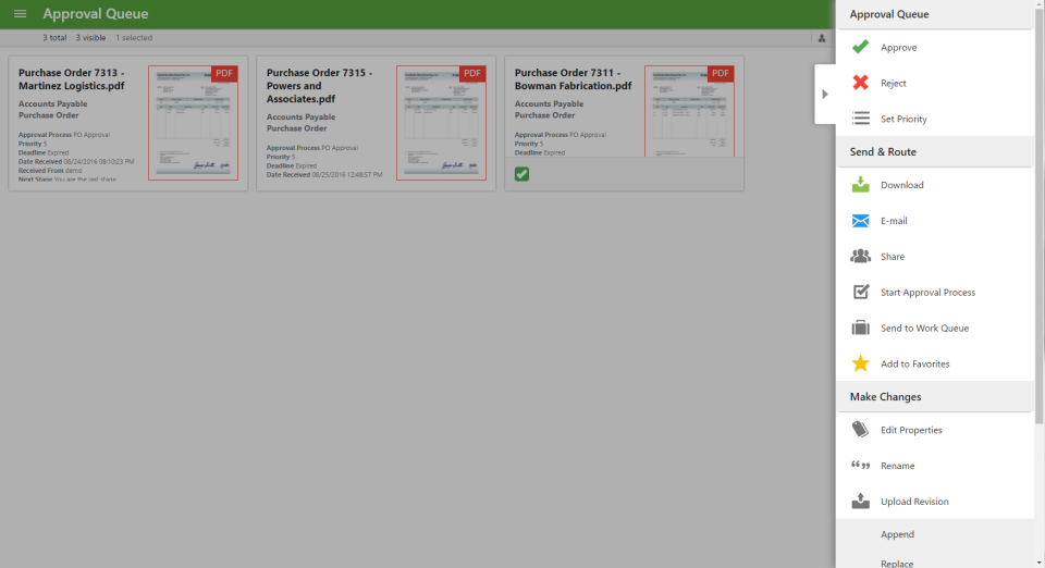 Content Central-screenshot-3