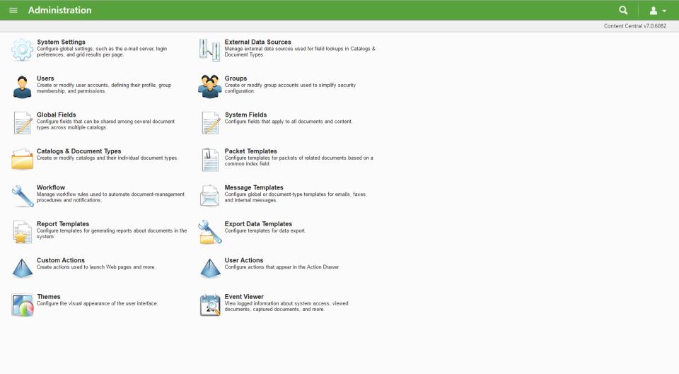 Content Central-screenshot-4