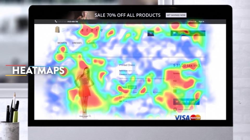 ContentSquare-screenshot-3