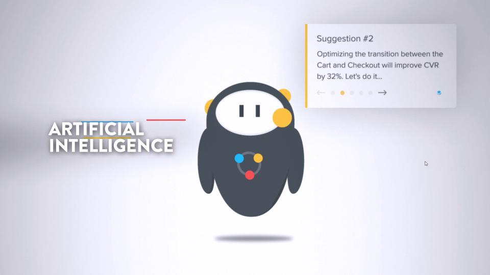 ContentSquare-screenshot-4