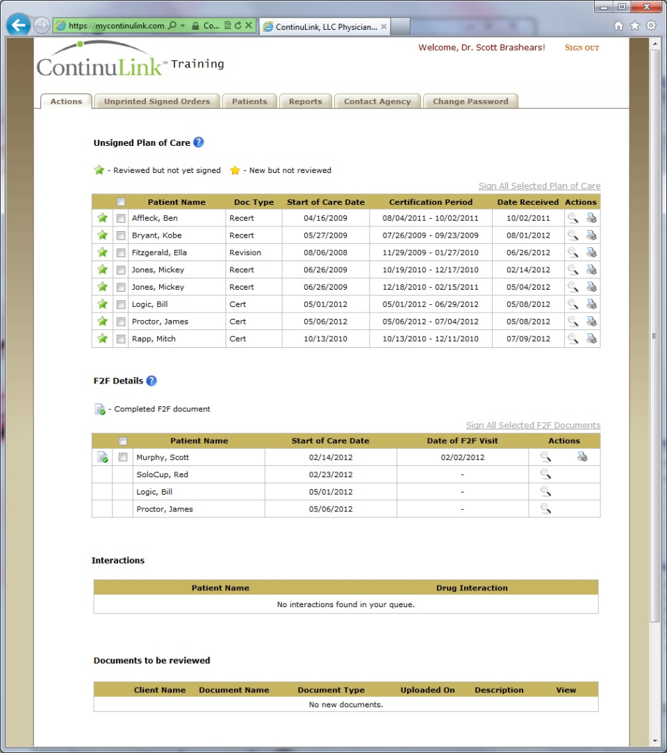 ContinuLink-screenshot-2