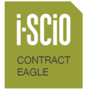 Contract Eagle