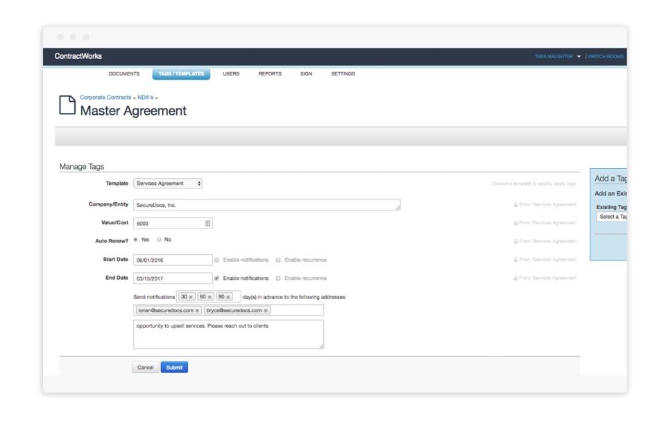 ContractWorks-screenshot-1