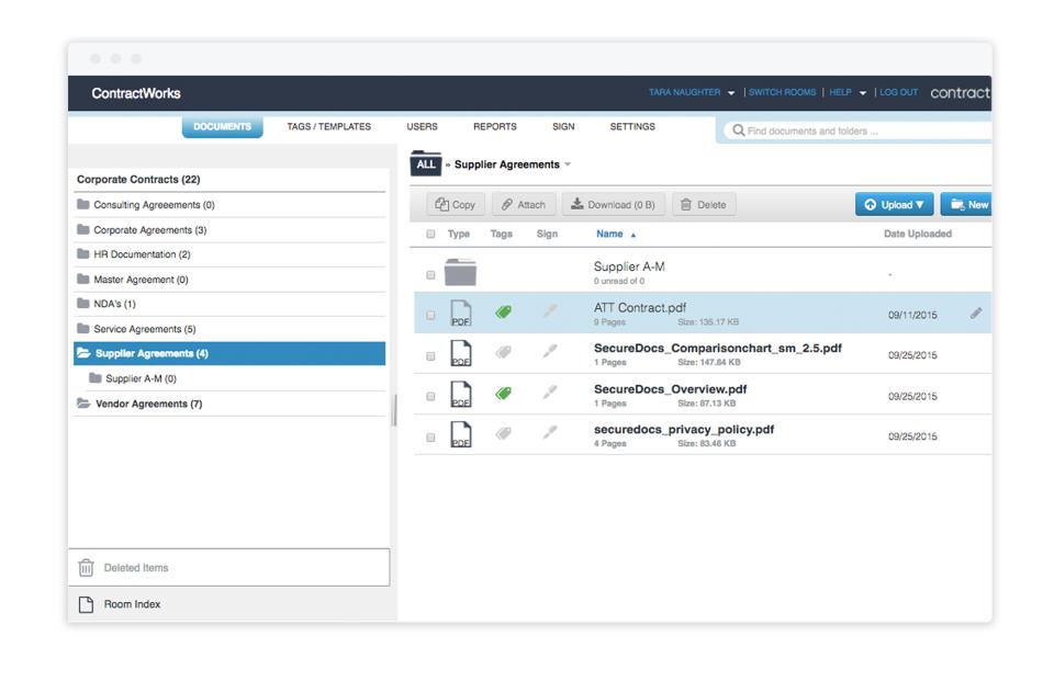 ContractWorks-screenshot-2