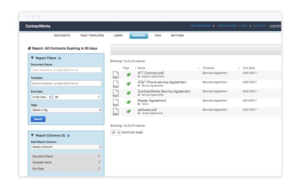 ContractWorks-screenshot-3